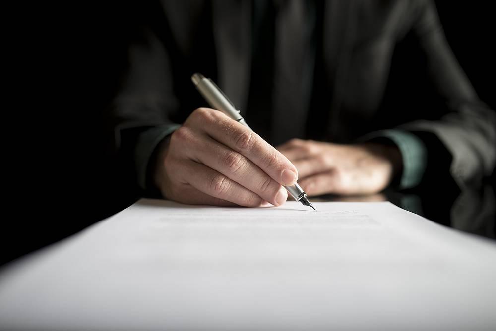 Jak zostać prawnikiem?