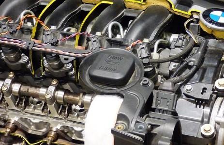 Jak często należy zmieniać olej w samochodzie